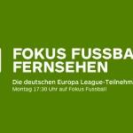 fffwordpress