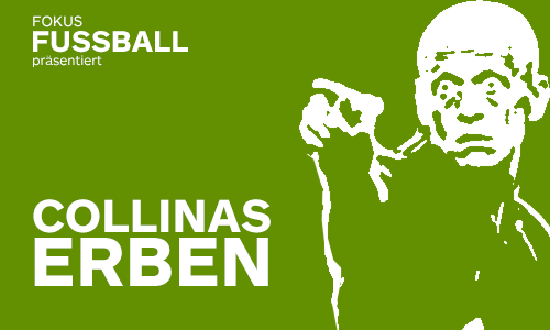 Collinas Erben