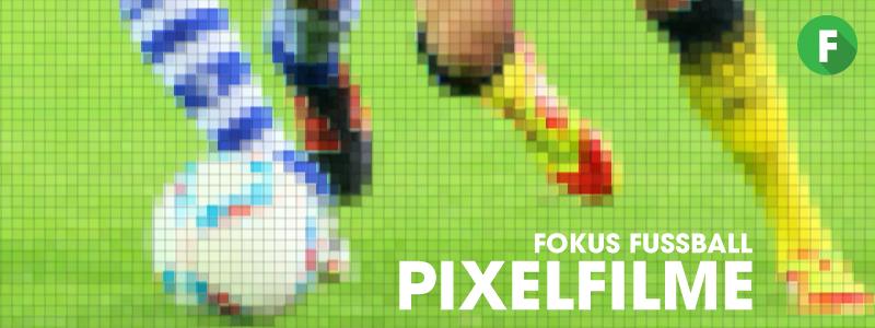pixelfilme