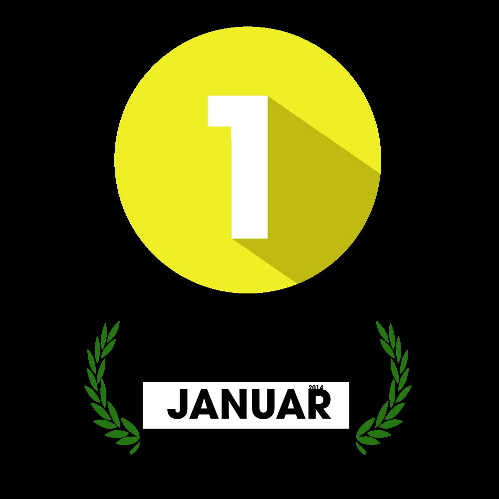 januar2014