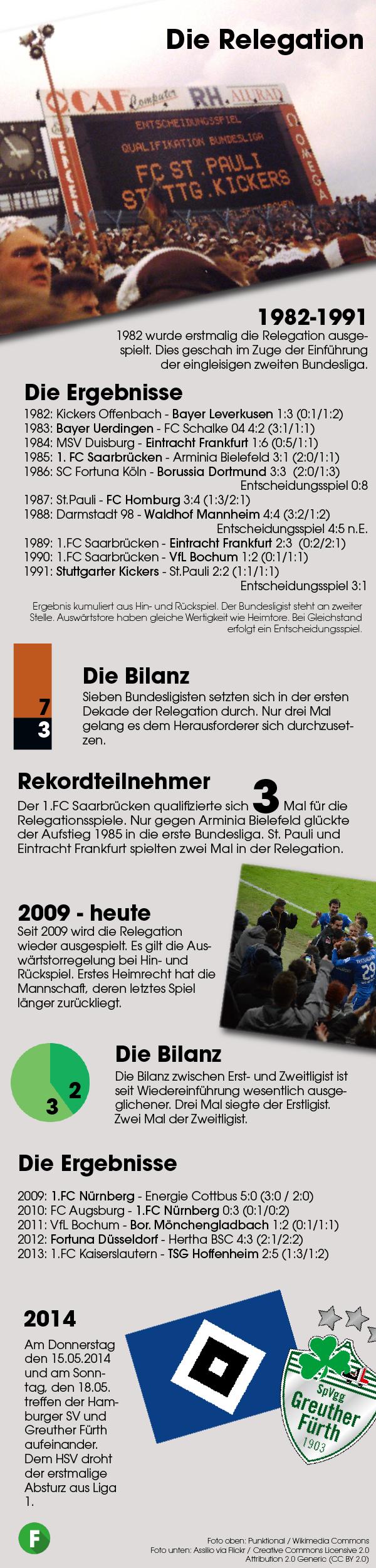 datenschrank-01